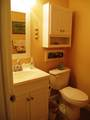 617 High Point Drive - Photo 28
