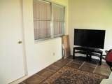 617 High Point Drive - Photo 35