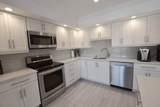 10265 Quail Covey Road - Photo 14