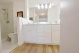 10265 Quail Covey Road - Photo 19