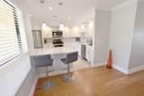 10265 Quail Covey Road - Photo 2