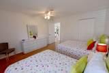 10265 Quail Covey Road - Photo 24