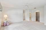 7620 Winged Foot Court - Photo 15
