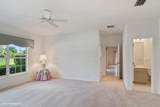 7620 Winged Foot Court - Photo 16