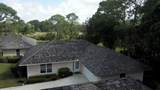 7620 Winged Foot Court - Photo 35