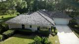 7620 Winged Foot Court - Photo 43