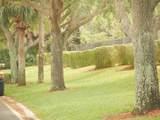16254 Sierra Palms Drive - Photo 23