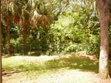 16254 Sierra Palms Drive - Photo 24