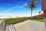 119 Beach Road - Photo 14