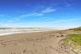 119 Beach Road - Photo 17