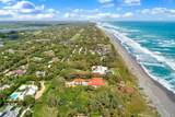 119 Beach Road - Photo 21