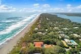 119 Beach Road - Photo 23