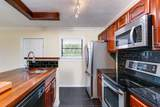 6535 Federal Highway - Photo 12