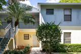 6535 Federal Highway - Photo 2