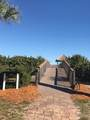 4949 Highway A1a - Photo 37