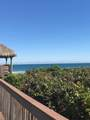 4949 Highway A1a - Photo 38