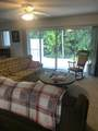 4949 Highway A1a - Photo 48
