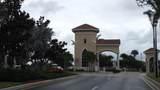 5837 Spanish River Road - Photo 32