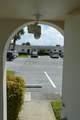 2666 Emory Drive - Photo 15