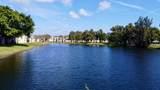 15488 Lakes Of Delray Boulevard - Photo 10