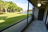 15488 Lakes Of Delray Boulevard - Photo 21
