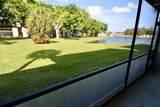 15488 Lakes Of Delray Boulevard - Photo 22
