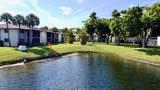 15488 Lakes Of Delray Boulevard - Photo 8