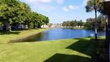 15488 Lakes Of Delray Boulevard - Photo 9