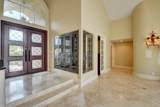 17605 Scarsdale Way - Photo 11