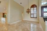 17605 Scarsdale Way - Photo 12
