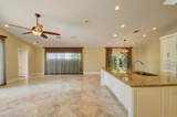 17605 Scarsdale Way - Photo 14