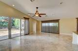 17605 Scarsdale Way - Photo 15