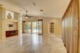 17605 Scarsdale Way - Photo 17
