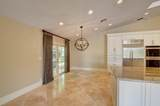 17605 Scarsdale Way - Photo 21