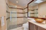 17605 Scarsdale Way - Photo 27