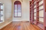 17605 Scarsdale Way - Photo 28