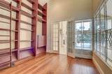 17605 Scarsdale Way - Photo 29