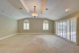 17605 Scarsdale Way - Photo 30