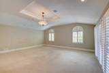 17605 Scarsdale Way - Photo 31