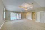 17605 Scarsdale Way - Photo 32