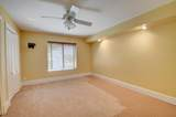 17605 Scarsdale Way - Photo 37