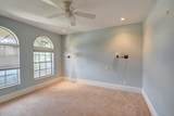 17605 Scarsdale Way - Photo 38
