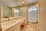 17605 Scarsdale Way - Photo 39