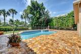 17605 Scarsdale Way - Photo 40