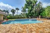 17605 Scarsdale Way - Photo 41
