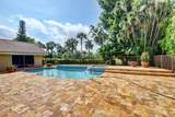 17605 Scarsdale Way - Photo 42