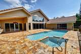 17605 Scarsdale Way - Photo 44