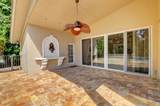 17605 Scarsdale Way - Photo 47