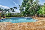 17605 Scarsdale Way - Photo 48
