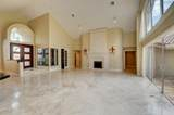 17605 Scarsdale Way - Photo 8